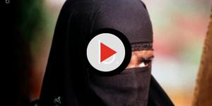 Approvata legge contro il burqa in Austria