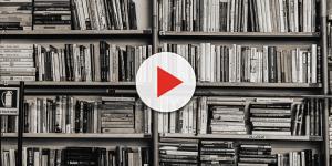 Taller, una revista emblemática en la cultura literaria de México