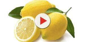 Allarme cancro: ecco quali limoni non dobbiamo assolutamente comprare