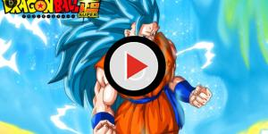 'Dragon Ball Super' pop out the figures available for the pre-order