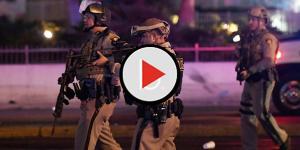 Assista: Tiroteio em Vegas: atirador mata 50 pessoas em festa country e depois