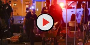Assista:Atirador abre fogo contra multidão durante show country; veja a tragédia