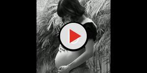 Ivanas da vida real: conheça transgêneros que engravidaram e tiveram filhos