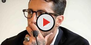 video: Una nuova inchiesta a carico di Fabrizio Corona