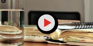 Domanda Ata: come visualizzare punteggio e posizione triennio 2014/2017