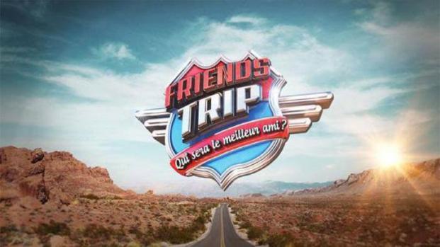 Friends Trip 4 : cinq candidats des Marseillais au casting, ça va décoiffer !