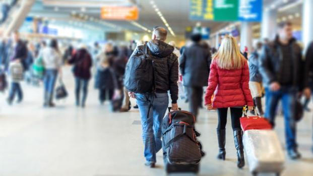 Ecco il calendario degli scioperi nel trasporto aereo per il mese di ottobre