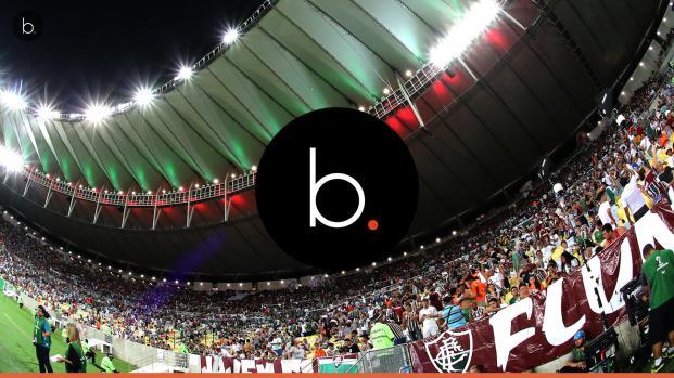 No clássico diante do Flamengo, Fluminense pode ter retornos importantes