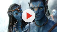 Tous les détails sur le 'Avatar 2' de James Cameron
