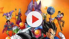Dragon Ball Super: sinopsis del episodio 111
