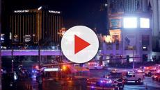 La tuerie de Las Vegas relance la polémique sur les armes à feu