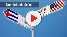 Ataques sónicos en Cuba: más allá de la ficción