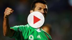 Mexicano entre los peores futbolistas de la historia de la Premier League