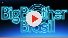 'BBB18':  estreia é dia 22 de janeiro e terá aquecimento com ex-participantes
