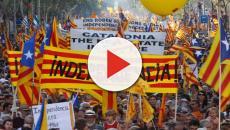 Ecco le regioni Europee che chiedono l'indipendenza