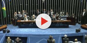 Senado aprovou PEC que extinguirá as coligações em 2020
