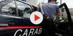 Stupro di Firenze: la versione dei due carabinieri