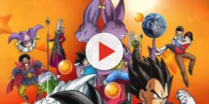 Dragon Ball Super: sinopsis del episodio 111