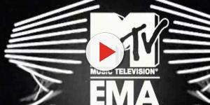 MTV EMA, annunciate le candidature