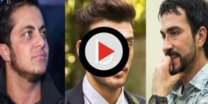 Saiba 7 famosos que possuem transtornos psicológicos