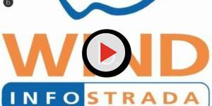 Video: Problemi Infostrada Wind oggi 4 ottobre: individuata la causa