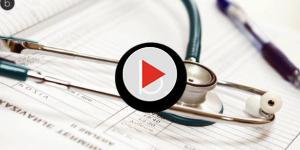 Sorprendente scoperta: il Propanolo sembra curare un melanoma
