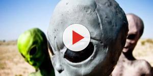 Alieni: sarà Putin a divulgare la verità sugli extraterrestri?