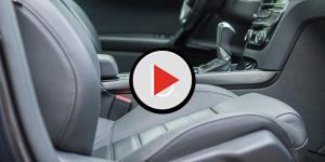Assista: Bebe Nasce dentro do carro do Uber em Goiânia