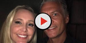 Shannon Beador's husband testing her emotions