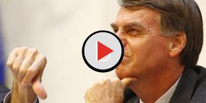 Assista: Bolsonaro vence Lula nas regiões norte, centro-oeste, sul e sudeste