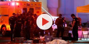 L'attaque de Las Vegas était préméditée