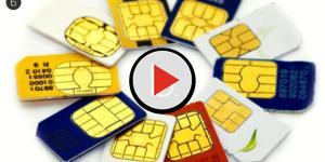 video: Offerte Vodafone, Tim, Wind di Ottobre