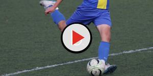 Assista: Violência no futebol, chute leva jogador a perder testículo