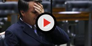Datafolha: Bolsonaro empata com Marina caso Lula não dispute as eleições
