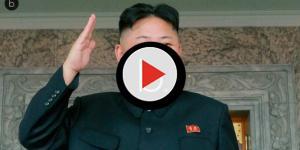 Video: Corea del Nord minaccia: Kim 'Verrete travolti dal fuoco'