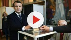 Macron, une volonté de transformer à toutes épreuves