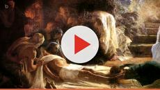 ¿Fue María Magdalena prostituta o no?