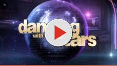 Dancing With The Stars Maks apologizes for ditching the Vanessa will he be back?