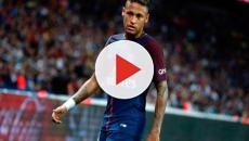 Neymar quiere a un ex compañero del FC Barcelona en el PSG