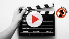 Casting per un film sul bullismo