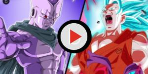 'Dragon Ball Super' episode 112-114 Vegeta intervenes, Universe 6 helps the Goku