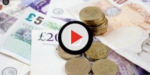 Pensioni: bastano 40 anni di contributi?