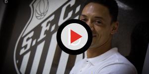 Ricardo Oliveira: Proposta de renovação não agrada e ele pode sair do time