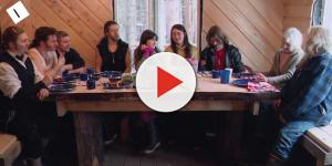 How rich is the Brown 'Alaskan Bush People' family?