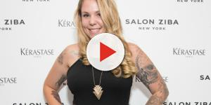 'Teen Mom 2': Kailyn Lowry is furious that Javi took Briana on a family vacation