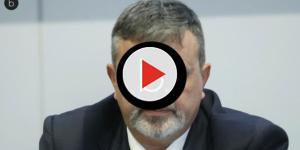 Video: Pensioni, notizie al 5/10 sul NaDEF, sulla LdB 2018 e uscita dal lavoro