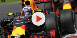 VIDEO: Formula 1 Giappone 2017: orari diretta tv, gara Suzuka sulla Rai?