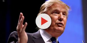 Trump demands Congress investigate NBC for Tillerson 'moron report'