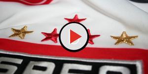 ESPN diz que São Paulo já acertou detalhes de contrato com goleiro do rival