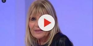 VIDEO: Gemma Galgani lascia U&D dopo l'ultimatum di Maria De Filippi?
